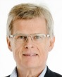 Øyvind Martinsen