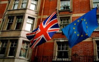 EU-And-UK