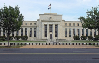 Federal-reserve-featured