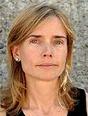 Karen-Helene Ulltveit-Moe