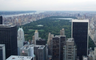 Central_Park-from_Rock_Center