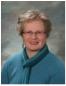 Patricia Meglich