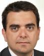 Christos Genakos
