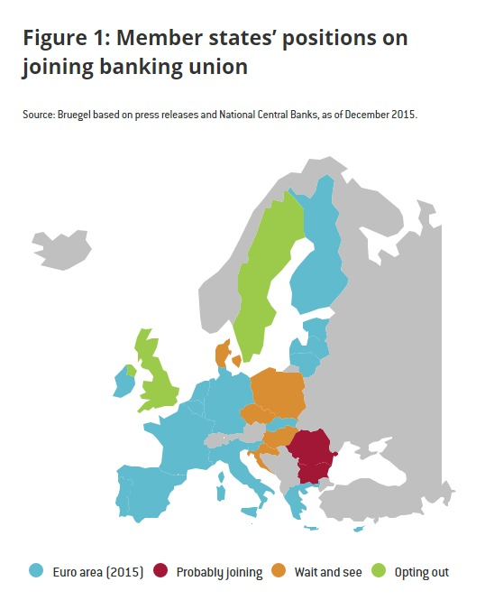 Fig 1 Banking Union Bruegel