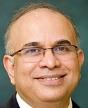 Rajiv Sabherwal