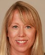 Allyson Zimmermann