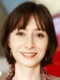 Elisa Pannini