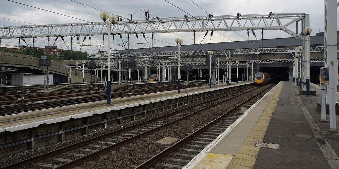 Euston_station