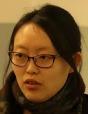 Moqi Xu