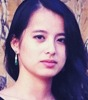 Nguyen_Kieu-trang