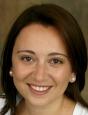 Simona Giorgi