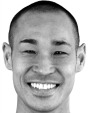 Bruce Pon
