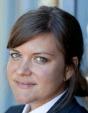 Emily Cox Pahnke