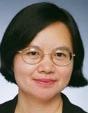 Nancy Deng