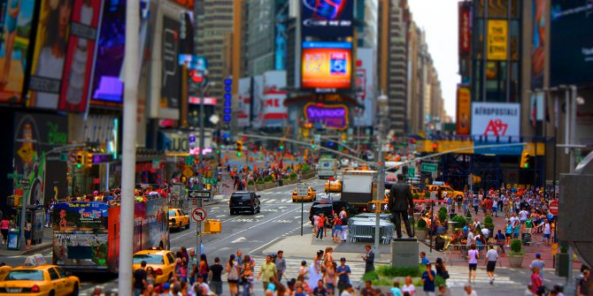 New-York-times-square-featured