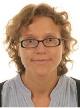 Patricia Melo
