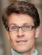 Patrick Reinmoeller