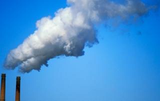 ghg emissions option 2