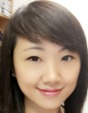 Cyndi Man Zhang 2