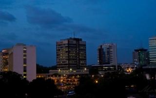 Modern_Accra_Buildings