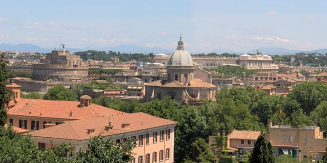 Roma_vista_dal_Gianicolo
