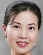Hui Liao