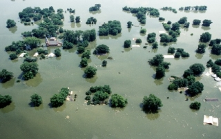 Kaskaskia_Island_1993_flooding