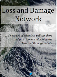 Loss and Damage Network