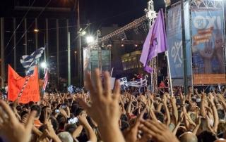 OHI-greek-bailout-referendum