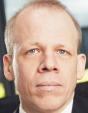 Steffen Raub
