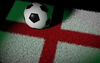 football-england