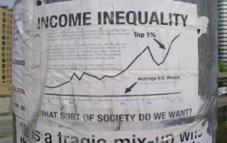 Global-Inequality-image