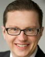 Stephan A. Boehm