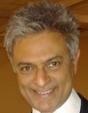 Alnoor Bhimani