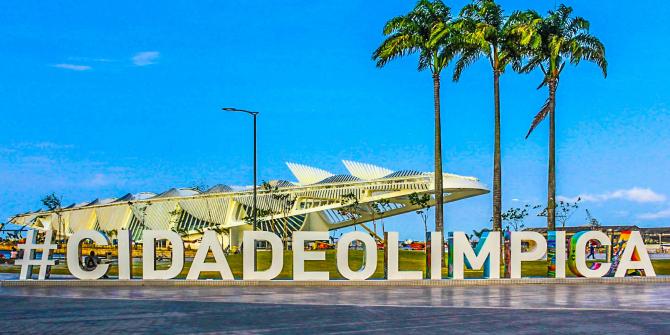 Brazil-Reading-List-Image