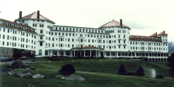 Why Bretton Woods nostalgia makes no sense