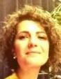 Gabriella Cacciotti