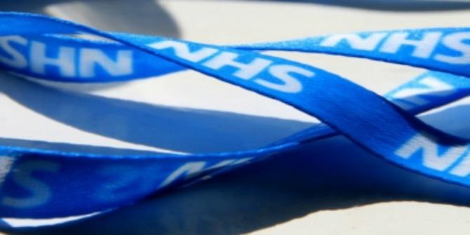 NHS-ribbons-1