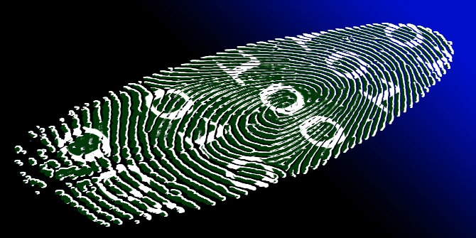 The UK's digital identity system explores business applications
