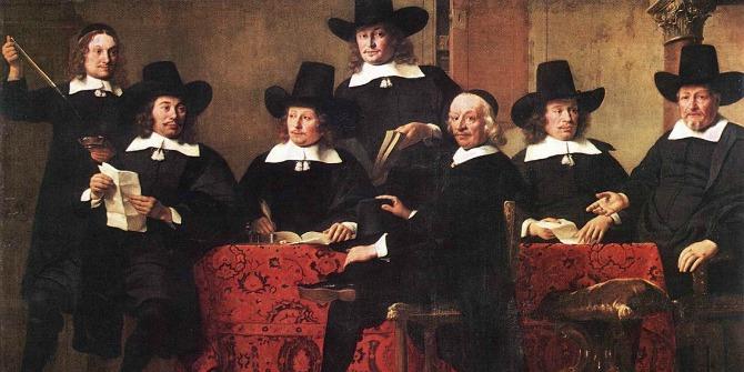 wine merchants guild