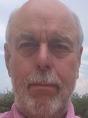 Clive-Morten