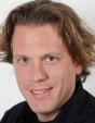 Lars Boerner