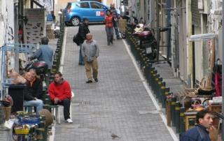 athens-street-scene