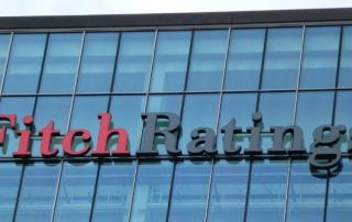 credit-ratings-agencies