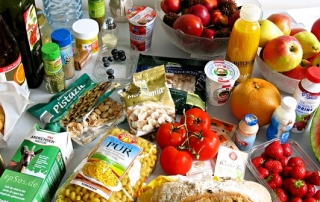 food-europe