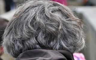 back_head_grey_hairs