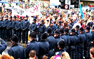 edinburgh-protests