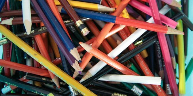 colour-pens