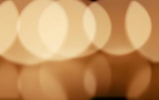 lights-abstract-blur-orange