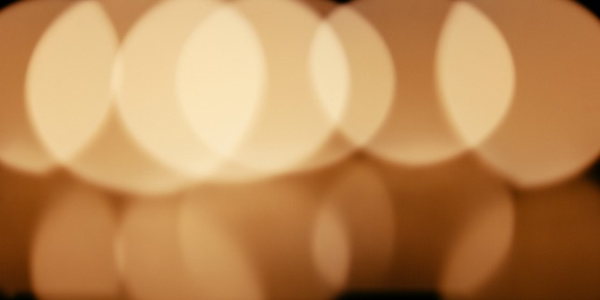 lights-abstract-blur-orange